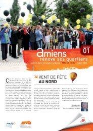 n°1 - Amiens