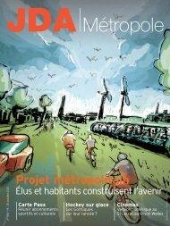 616 - Amiens