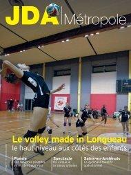 n° 622 - Amiens