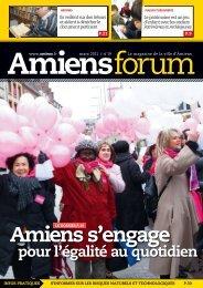 Il - Amiens