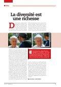 Il - Amiens - Page 3