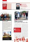 Il - Amiens - Page 4