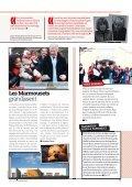 Il - Amiens - Page 5
