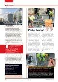 Il - Amiens - Page 6