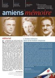 Mise en page 1 - Amiens