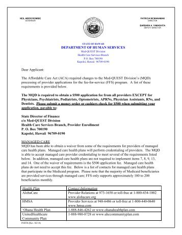 Medicaid Provider Applicationchange Request Form Dhs 1139