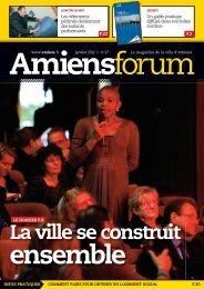 n° 27 - Amiens