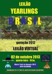 Catálogo! - Agenciatbs.com.br