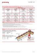 Taška NIBRA® DS 10 - Nelskamp - Page 2