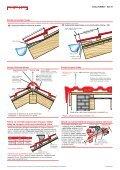 Taška NIBRA® DS 10 - Nelskamp - Page 3