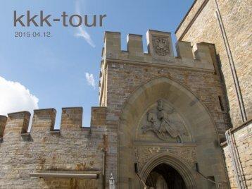 kkk-tour