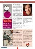Schabernack - Kunst und Ko - Page 2