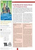 Schabernack - Kunst und Ko - Page 4