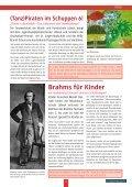 Schabernack - Kunst und Ko - Page 5
