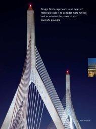 HNTB Looks To Concrete's FUTURE - Aspire - The Concrete Bridge ...