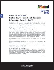 Protecting Yourself from Identity Theft (PDF) - Columbus Board of ...