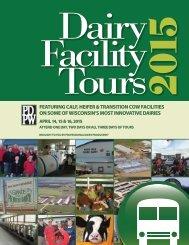 Brochure-PDPW2015DairyFacilityTours_Brochure