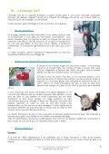 A vélo, voir et être vu, c'est vital - APiCy - Page 5