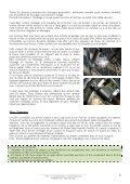A vélo, voir et être vu, c'est vital - APiCy - Page 6