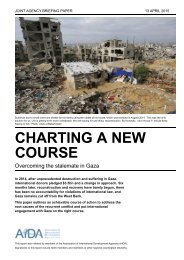 bp-charting-new-course-stalemate-gaza-130415-en
