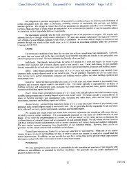 Case 2:09-cv-01533-R-JTL Document 87-5 Filed 08/14/2009 Page ...