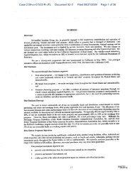 Case 2:09-cv-01533-R-JTL Document 92-3 Filed 08/27/2009 Page ...