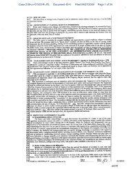 Case 2:09-cv-01533-R-JTL Document 43-4 Filed 04/27/2009 Page ...