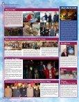 Kiosque de février 2013 - Office municipal de tourisme de Wormhout - Page 4