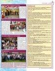 Kiosque de février 2013 - Office municipal de tourisme de Wormhout - Page 5