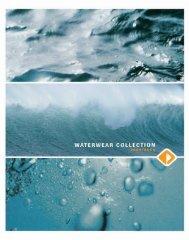 3000 series - Neil Pryde