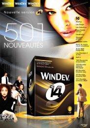 RVB de base - Source : www.pcsoft-windev-webdev.com
