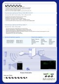 WireLess TelNet - Page 2
