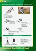 2015_04_1_16_36_57 - Page 6