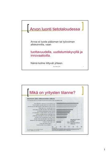 Pirjo Ståhle_Arvon luonti tietotaloudessa.pdf