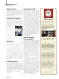 Erstklassig und leistungsstark - ADFC Hamburg - Seite 4