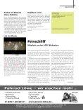 Erstklassig und leistungsstark - ADFC Hamburg - Seite 5