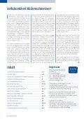 rücken Signale - Aktion Gesunder Rücken eV - Seite 2