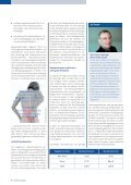 rücken Signale - Aktion Gesunder Rücken eV - Seite 4