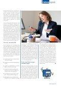 rücken Signale - Aktion Gesunder Rücken eV - Seite 5