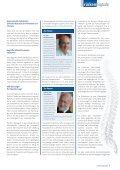 rücken Signale - Aktion Gesunder Rücken eV - Seite 7