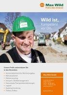 Treffpunkt.Bau 4/2015 - Page 3