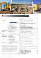 Treffpunkt.Bau 4/2015 - Page 4