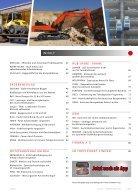 Treffpunkt.Bau 4/2015 - Page 5