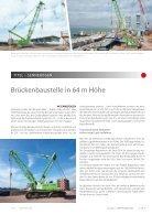 Treffpunkt.Bau 4/2015 - Page 7