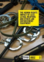 HR_impact_less_lethal_weapons_ACT_30_1305_2015