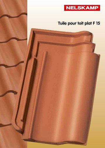 puits de lumi re pour toits plats velux. Black Bedroom Furniture Sets. Home Design Ideas