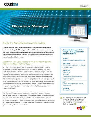 Download - Cloudera Blog