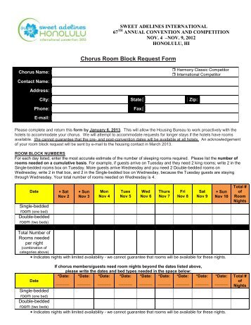 chorus room block request form sweet adelines international?quality\=85 87190 24020 b1464302493 wire diagram 87190 wiring diagrams  at panicattacktreatment.co