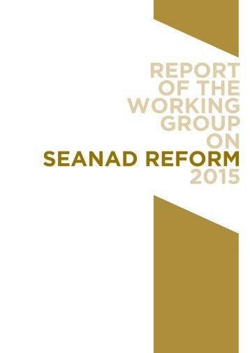 final-seanad-reform-web-version