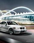 DAS BMW 1er COUPÉ. - BMW Nefzger - Seite 3